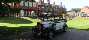 Wedding Open Day Best Western Premier Moor Hall Hotel & Spa
