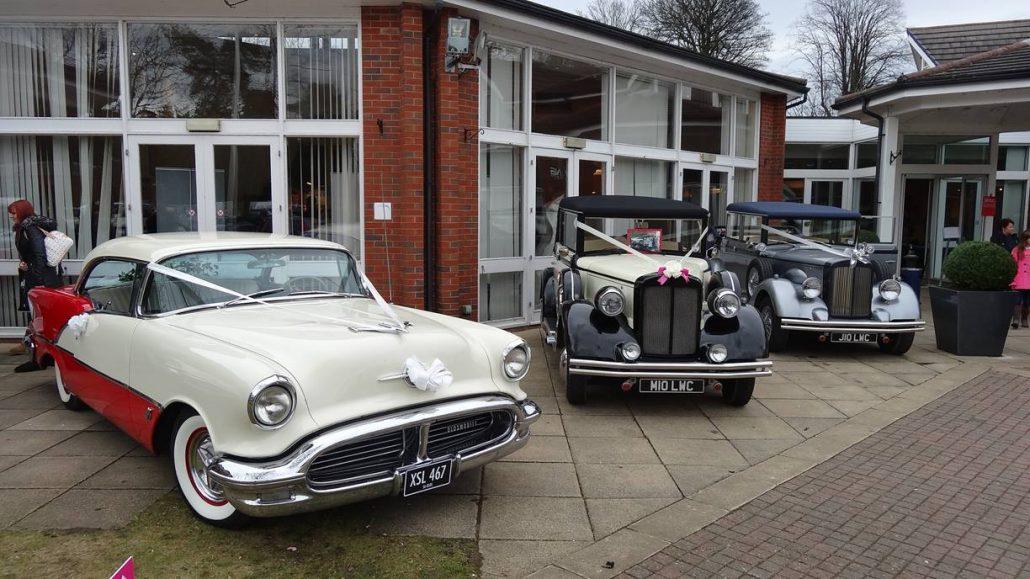 Belfry Cars Reviews