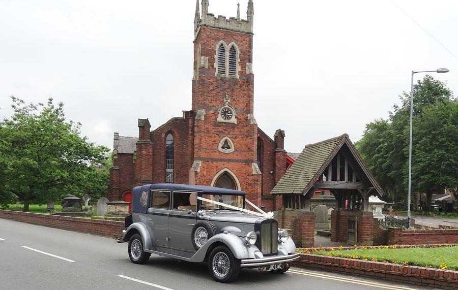 Car Hire Coventry Road Birmingham